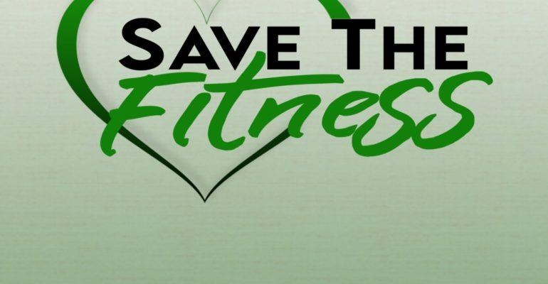 SAVE THE FITNESS, LE RISPOSTE ALLE TUE DOMANDE