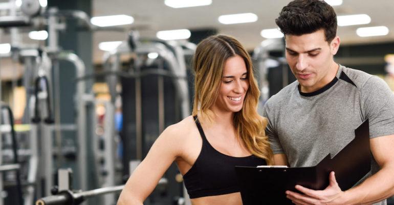 5 Passi per il successo: attrarre nuovi clienti