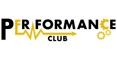 Performance Club